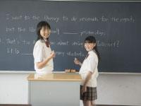 家庭教師、塾は必要なの?